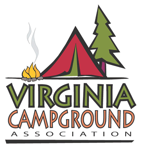 Advisory & Consulting Services for Campgrounds - RV Parks