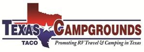 Texas Campground Association